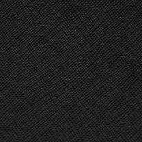 Handbags and Wallets: Black MICHAEL Michael Kors Jet Set Medium Saffiano Leather Tote