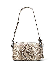 MICHAEL Michael Kors Grand Medium Shoulder