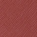 Handbags and Wallets: Brick MICHAEL Michael Kors Large Messenger Bag