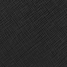 Cross Body Bags: Black MICHAEL Michael Kors Selma Studded Medium Crossbody