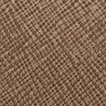 Cross Body Bags: Dark Dune MICHAEL Michael Kors Selma Studded Medium Crossbody