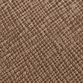 Handbags and Wallets: Dark Dune MICHAEL Michael Kors Selma Studded Medium Crossbody