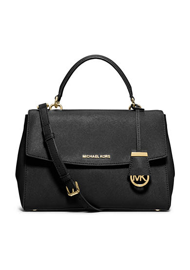 MICHAEL Michael Kors Ava Medium Satchel