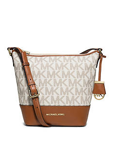 MICHAEL Michael Kors Bedford Medium Crossbody