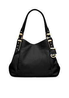 MICHAEL Michael Kors Bowery Large Shoulder Tote