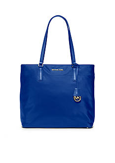 MICHAEL Michael Kors Morgan Large Tote