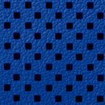 Shoulder Bags: Electric Blue MICHAEL Michael Kors Libby Small Satchel