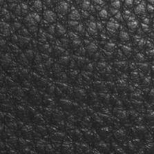 Designer Handbags: Black MICHAEL Michael Kors Fulton Carryall Wallet