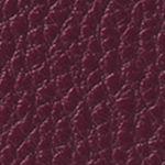 Designer Handbags: Plum MICHAEL Michael Kors Fulton Carryall Wallet