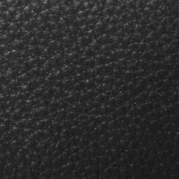 Purple Wallets: Black MICHAEL Michael Kors Fulton Carryall Wallet