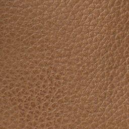 Brown Wallets: Dark Caramel MICHAEL Michael Kors James Large Leather Clutch