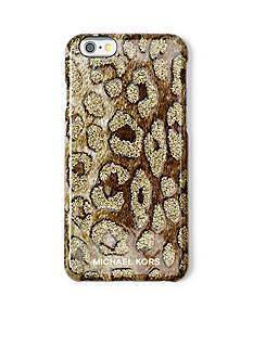 MICHAEL Michael Kors iPhone® 6/6s Cover