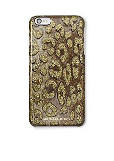 MICHAEL Michael Kors iPhone® 6 Plus Cover