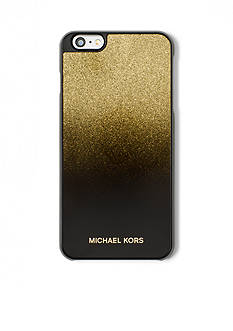 MICHAEL Michael Kors Metallic Ombre iPhone® 6 Plus/6s Plus Case