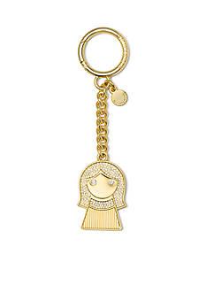 Michael Kors Handbags & Accessories