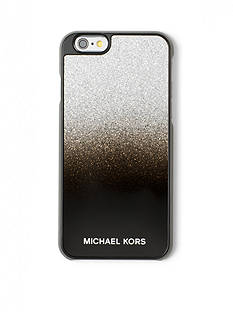MICHAEL Michael Kors Metallic Ombre iPhone® 6/6s Case