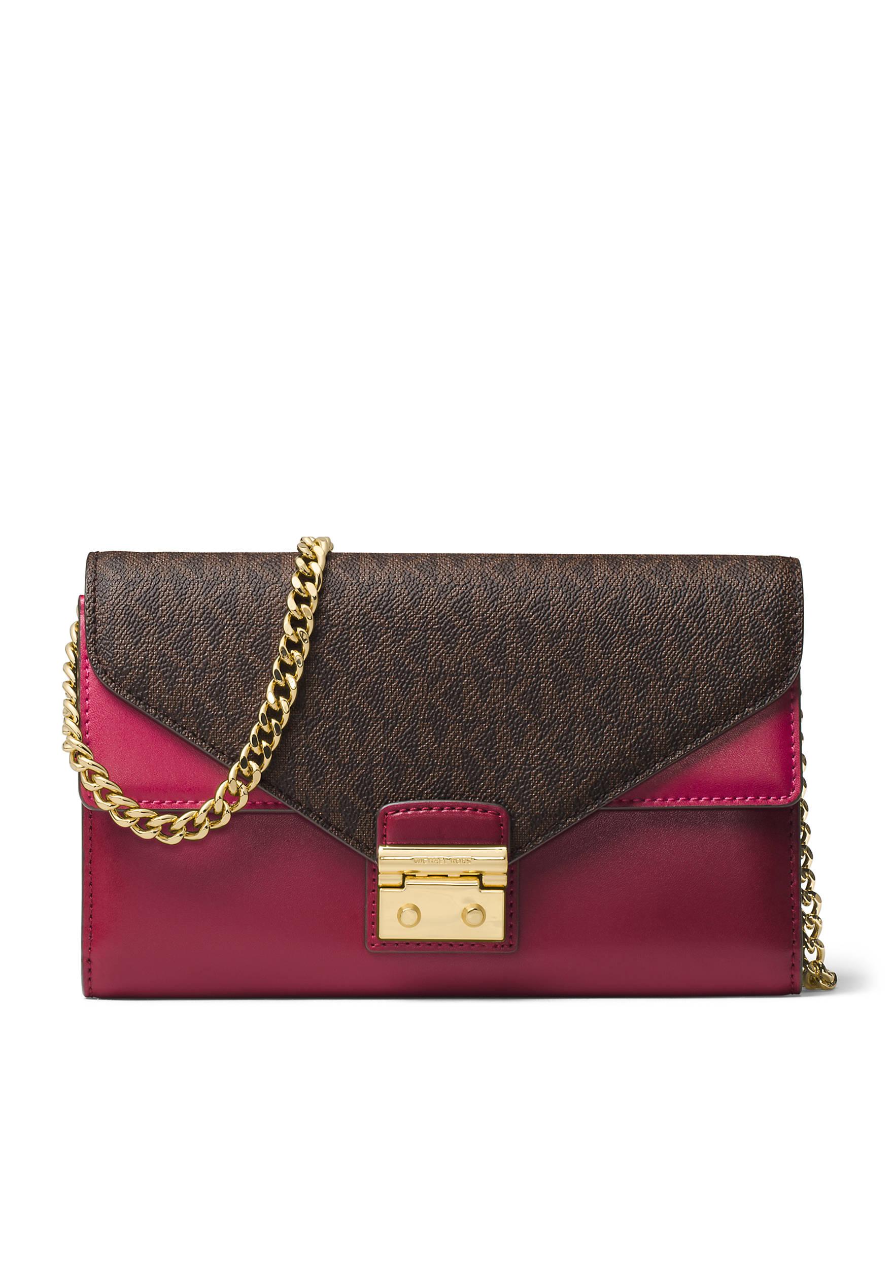 Michael Kors Handbags  belk