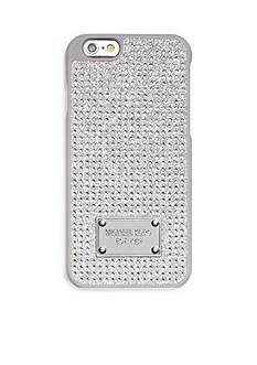 MICHAEL Michael Kors Pave Inlay iPhone® 6 Cover