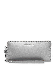 MICHAEL Michael Kors Alex Travel Continental Wallet