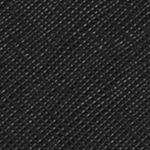Clutches: Black MICHAEL Michael Kors Peek A Boo Large Zip Clutch