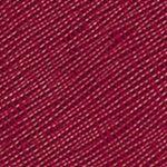 Clutches: Cherry MICHAEL Michael Kors Peek A Boo Large Zip Clutch