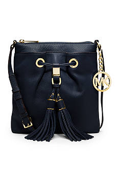 MICHAEL Michael Kors Middleton Drawstring Crossbody