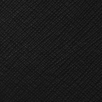 Cross Body Bags: Black MICHAEL Michael Kors Jet Set Large Crossbody