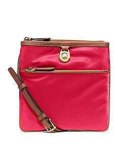 MICHAEL Michael Kors Kempton Small Pocket Crossbody