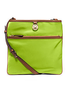 MICHAEL Michael Kors Kempton Large Pocket Crossbody