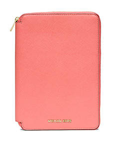 MICHAEL Michael Kors Tablet Mini Zip Around Case