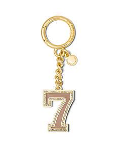 MICHAEL Michael Kors Lucky Charms Lucky 7