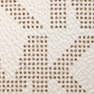 Handbags and Wallets: Vanilla MICHAEL Michael Kors Jet Set Small Wristlet