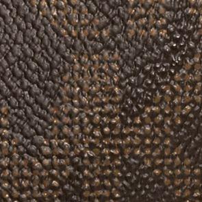 Handbags and Wallets: Brown MICHAEL Michael Kors Jet Set Small Wristlet