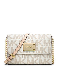 MICHAEL Michael Kors Jet Set Large Phone Crossbody