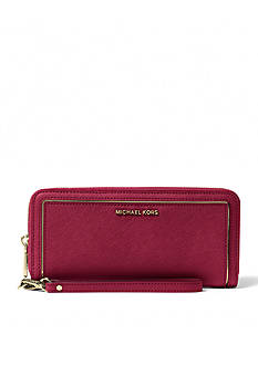 MICHAEL Michael Kors Frame Out Item Travel Confidential