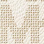 Handbags and Wallets: Vanille MICHAEL Michael Kors Card Case Box Set