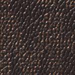 Handbags and Wallets: Brown MICHAEL Michael Kors Card Case Box Set