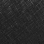 Orange Handbags and Wallets: Black MICHAEL Michael Kors Giftables Key Fob