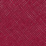 Orange Handbags and Wallets: Cherry MICHAEL Michael Kors Giftables Key Fob