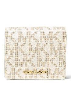 MICHAEL Michael Kors Carry-All Box Set