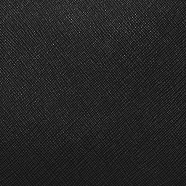 Handbags & Accessories: Satchels Sale: Black MICHAEL Michael Kors Hamilton Large East West Satchel