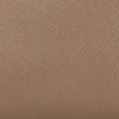 Handbags & Accessories: Satchels Sale: Dark Dune MICHAEL Michael Kors Hamilton Large East West Satchel