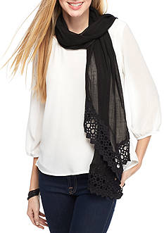 Collection XIIX Easy Rider Wrap