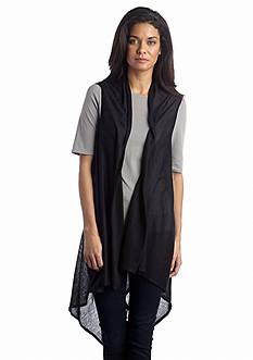 Collection XIIX Everyday Vest
