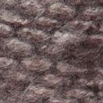 Handbags & Accessories: Casual Sale: Black Collection XIIX Colorful Cloche