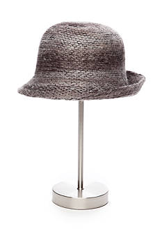 Collection XIIX Colorful Cloche
