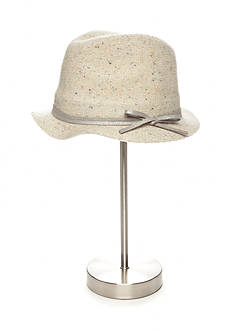 Collection XIIX Sparkle Fedora