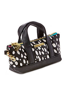 Betsey Johnson Tote Pencil Case