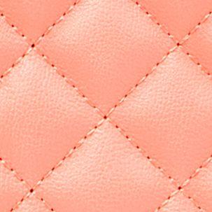 Handbags & Accessories: Betsey Johnson Handbags & Wallets: Coral Betsey Johnson Family Ties Mini Satchel