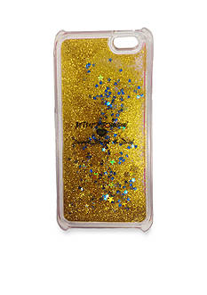 Betsey Johnson iPhone® 6/6s Case